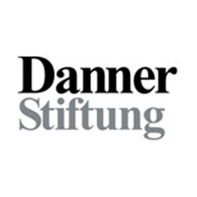 Danner Stiftung