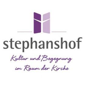 Stephanshof Bamberg