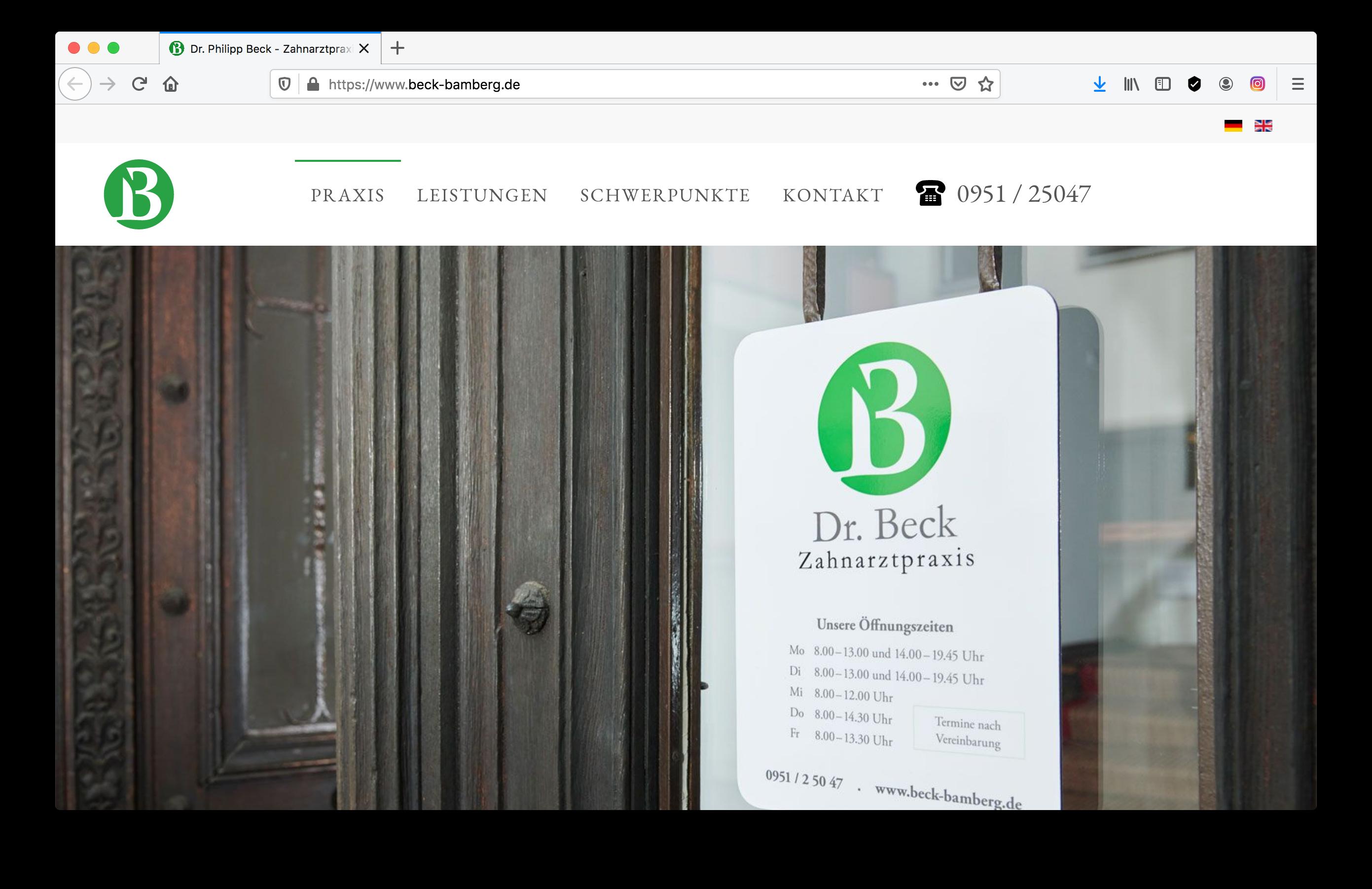 www.beck-bamberg.de