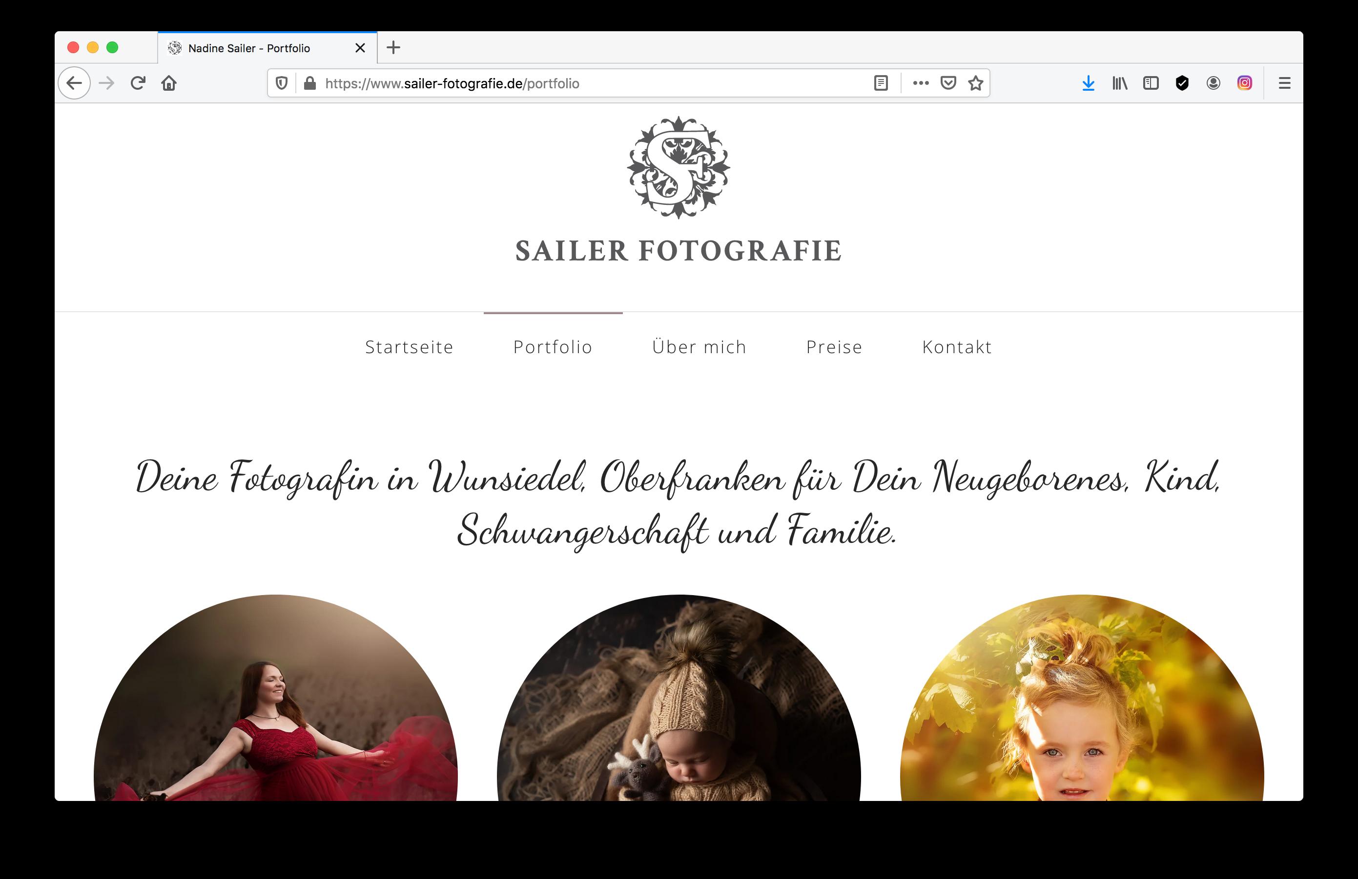 www.sailer-fotografie.de