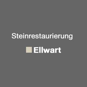 Steinrestaurierung Ellwart