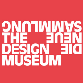 thedesignmuseum-muenchen